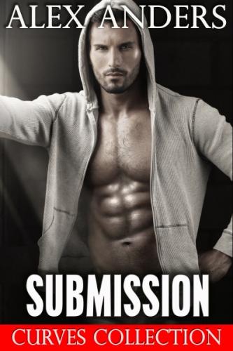 Submission: BBW Erotica Romance