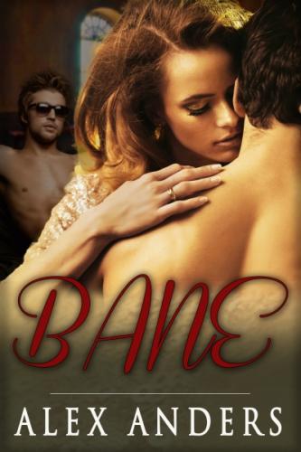 Bane (Deutsche Version)