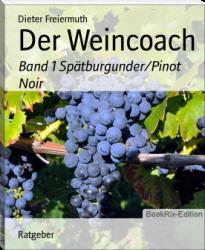 Der Weincoach