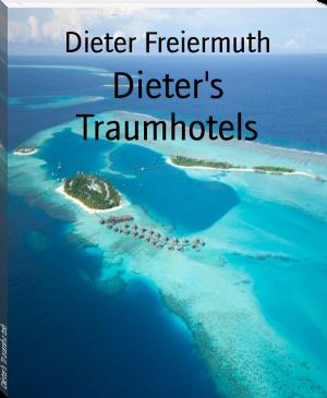 Dieter's Traumhotels