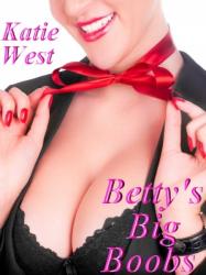 Betty's Big Boobs
