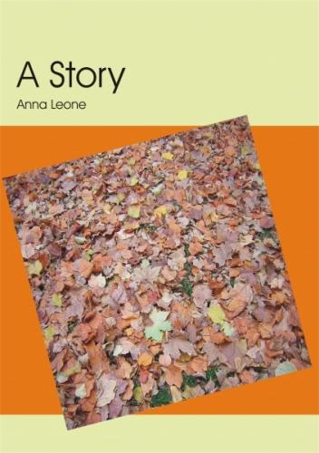 A Story