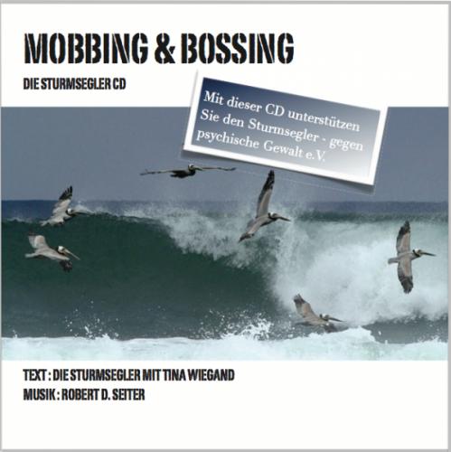 Mobbing & Bossing