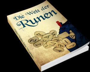 Die Welt der Runen - Sonderedition
