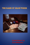 The Game of Draw Poker - A Brief History