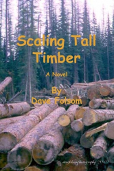 Scaling Tall Timber
