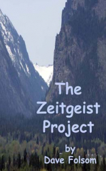 The Zeitgeist Project