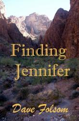 Finding Jennifer