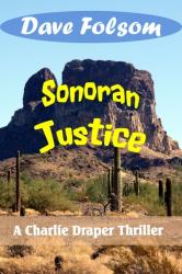 Sonoran Justice