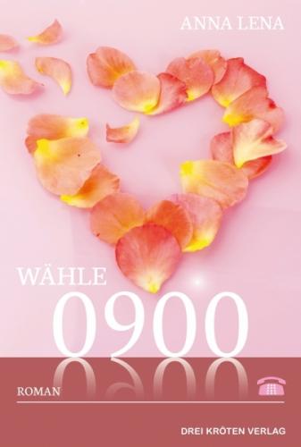 Wähle 0900