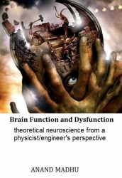 Brain Function and Dysfunction