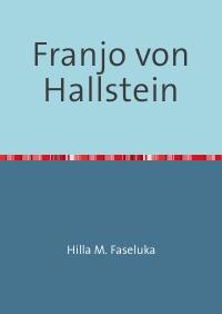 FRANJO VON HALLSTEIN