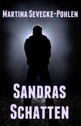 Sandras Schatten