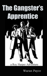 The Gangster's Apprentice