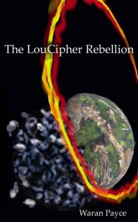 The LouCipher Rebellion