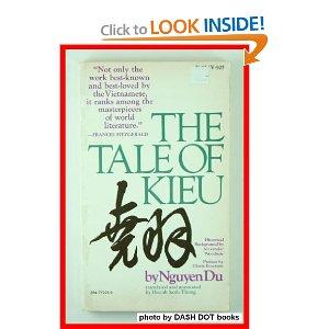 The Tale of Kieu