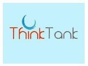 Register Your TM Patent Under IPR Head