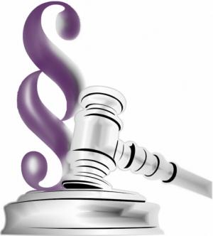 Vorbereitung auf die CH-Rechtsprüfung