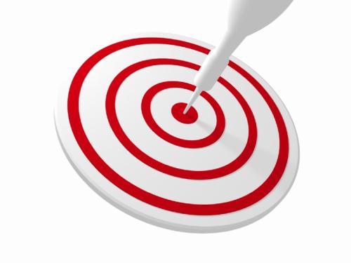 Erfolgswirkung Customer Centricity
