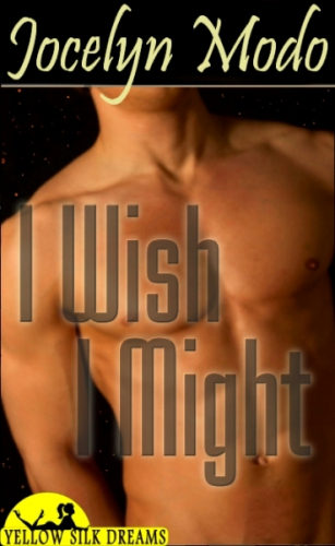 I Wish I Might