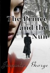 The Prince and the Nun