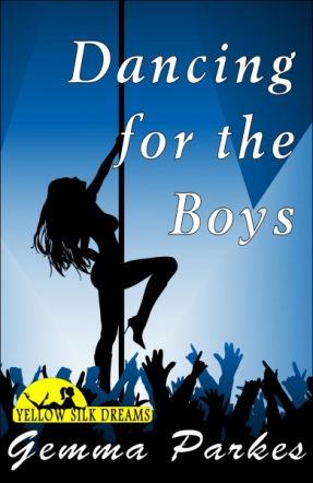 Dancing for the Boys
