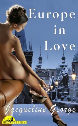 Europe in Love