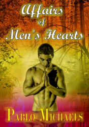 Affairs of Men's Hearts
