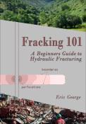 Fracking 101