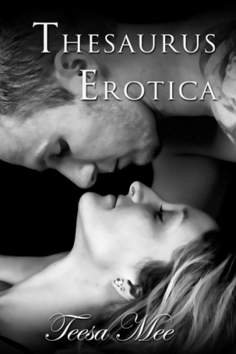 Thesaurus Erotica