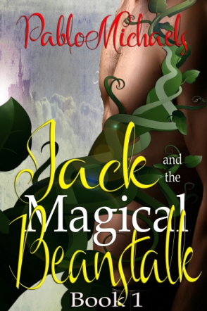 Jack and the Magical Beanstalk