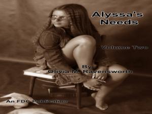 Alyssa's Needs