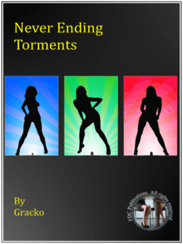 Never Ending Torments