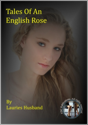 Tales of an English Rose