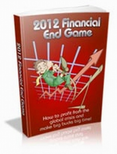 2012 Financial End Game
