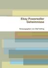 Ebay Powerseller Geheimnisse 2014