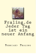 fraling.de - Jeder Tag ist ein neuer Anfang