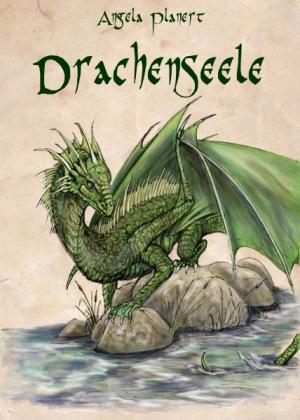 Drachenseele