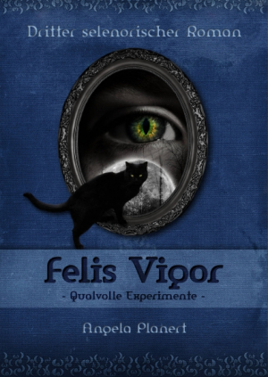 Felis Vigor