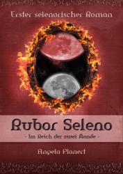 Rubor Seleno