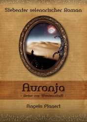 Auronja