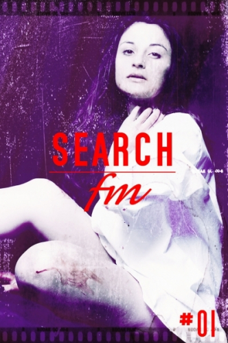 search fm #01