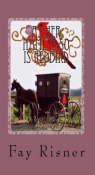 As Her Name Is So Is Redbird - book 4