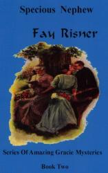 Specious Nephew - book 2