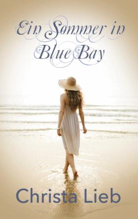 Ein Sommer in Blue Bay