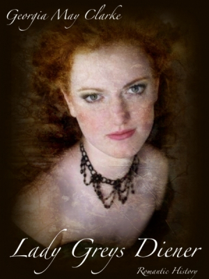 Lady Greys Diener