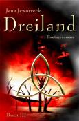 Dreiland III