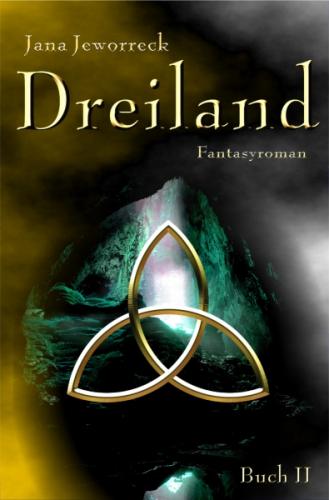 Dreiland II