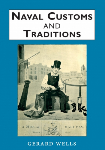 Naval Customs and Traditions