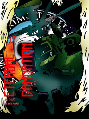 Eternal Damnation Vol. 2
